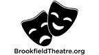 Brookfield Theatre Scholarship