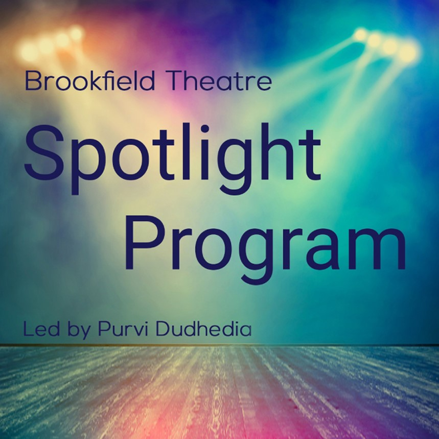 Spotlight Program