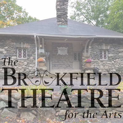 Brookfield Theatre